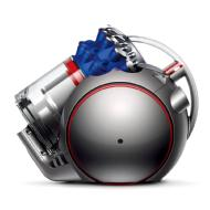 Dyson Dyson Ball V4 Digital Fluffy+