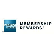 Kaartlidmaatschapsbijdrage > Membership Rewards Classic