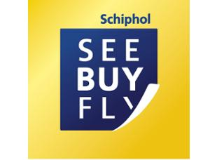 See Buy Fly Voucher t.w.v. € 25