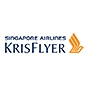 Singapore Airlines KrisFlyer