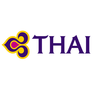 Thai Royal Orchid Plus