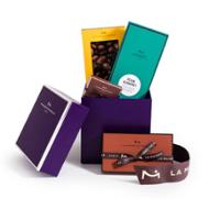 鏈接至 La Maison du Chocolat The Elegant Hatbox (original: 300,000 points) 詳細分頁