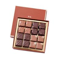 鏈接至 La Maison du Chocolat Pralinés Gift Boxes 16 pieces (original: 146,000 points) 詳細分頁