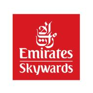 Emirates Skywards Emirates Skywards