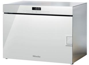 Miele Countertop Steam Oven (DG6001)