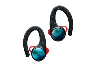 PLANTRONICS Backbeat FIT 3100 True wirelesssport earbuds