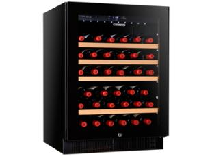 Vintec Noir Series Wine Cellar