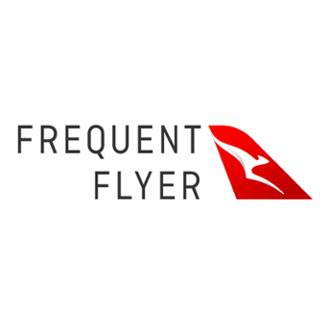 澳航 Qantas Frequent Flyer